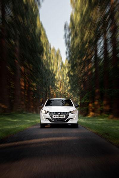 Image-car-photo-1-1-of-1-13.jpg